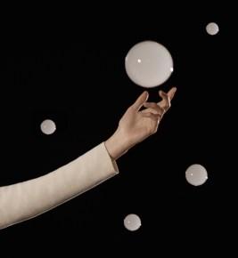 cos-studio-swine-design-installation-milan-design-week_dezeen_2364_col_1