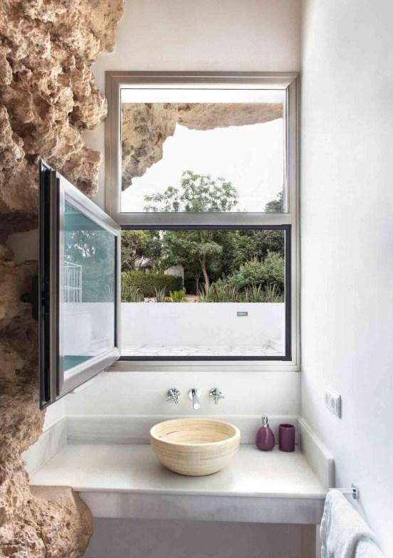 Architecture_CasaTierra_UMMOEstudio_17-1050x1492