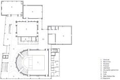 domus-theatre-12