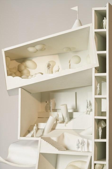 bureau-spectacular-sf-moma-sfmoma-models-architecture_dezeen_29