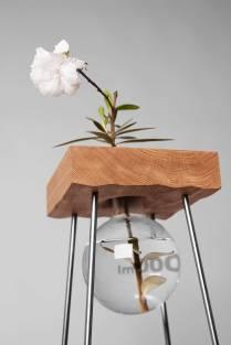 stolek-pro-kytku-4