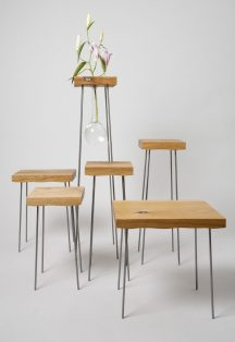 Design_Table_For_A_Flower_VJEMY_5-1050x1529