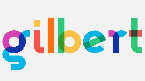 ogilvy-mather-gilbert-baker-lgbtq-font-typography-design_dezeen_2364_hero