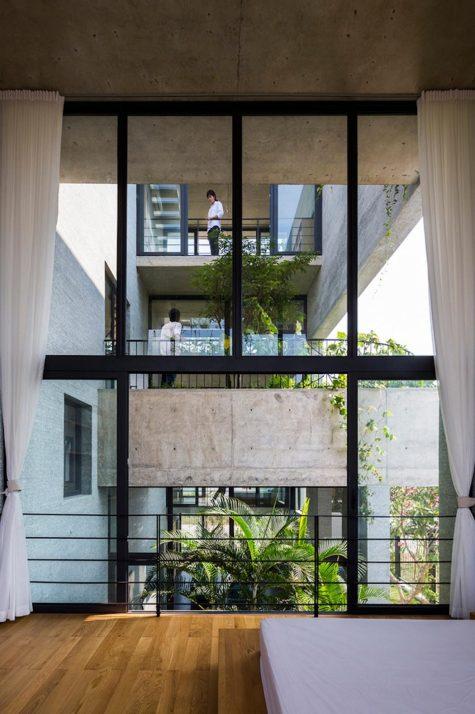 The_Binh_House_Vietnam_VTN_Architects_10-1050x1575