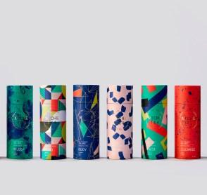 branding-niche-tea-09