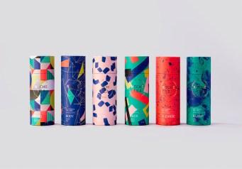 branding-niche-tea-02