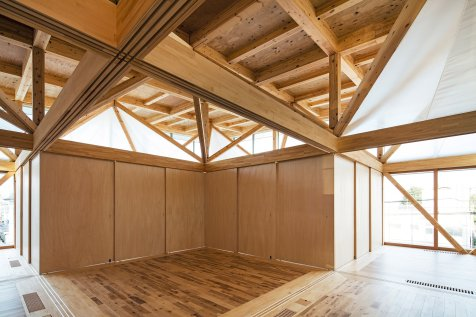 substrate-factory-ayase-aki-hamada-architects-architecture-infrastructure-japan-factories_dezeen_2364_col_17