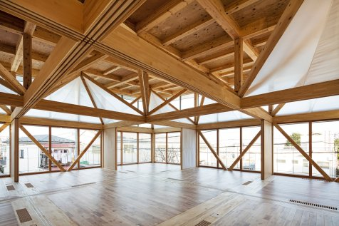 substrate-factory-ayase-aki-hamada-architects-architecture-infrastructure-japan-factories_dezeen_2364_col_14