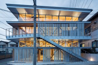 substrate-factory-ayase-aki-hamada-architects-architecture-infrastructure-japan-factories_dezeen_2364_col_6