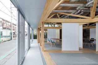 substrate-factory-ayase-aki-hamada-architects-architecture-infrastructure-japan-factories_dezeen_2364_col_4