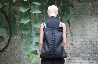 Kofta_Fashion_02