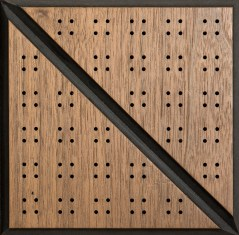 ws_black_MDF_oak_veneer_acoustic