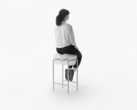 Design_Nendo_BouncyLayers_Hiroshi-Iwasaki_10