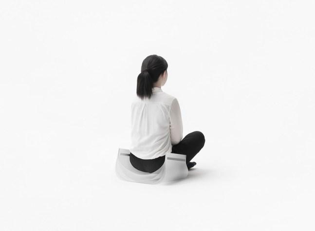 Design_Nendo_BouncyLayers_Hiroshi-Iwasaki_08