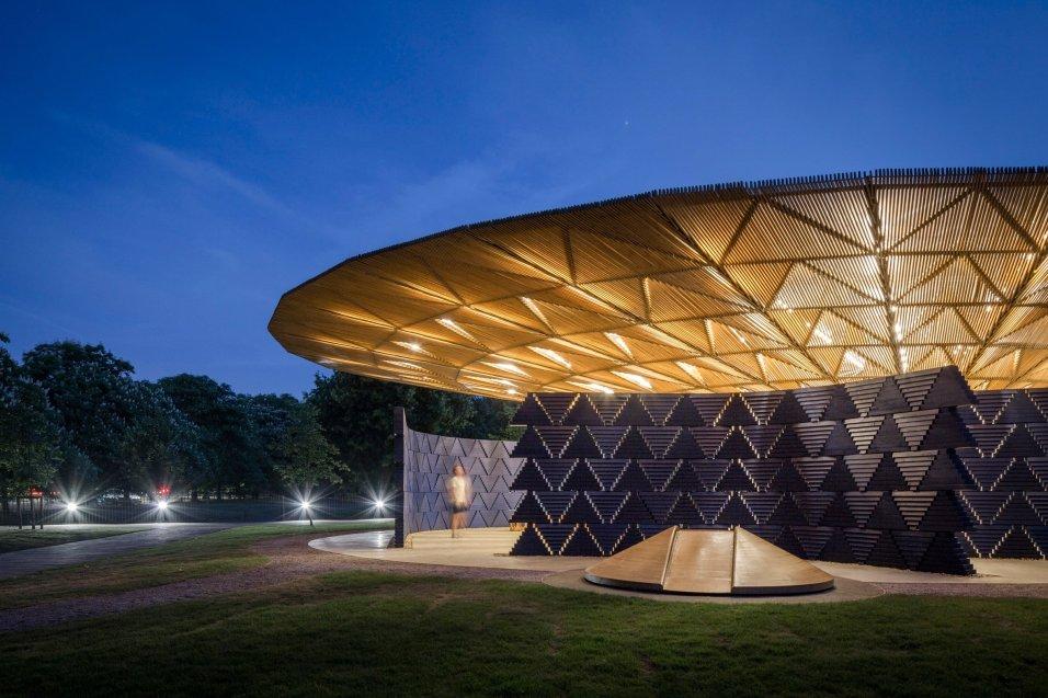 francis-kere-serpentine-architecture-pavilion_dezeen_2364_col_18
