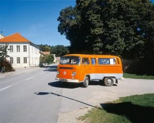 art-erwin-wurm-08