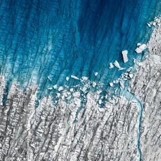 thaw-10