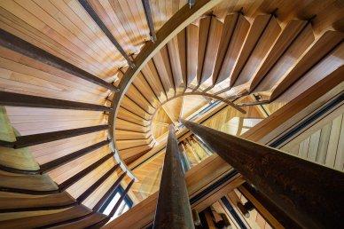 Architecture_Tree_House_Malan_Vorster_8