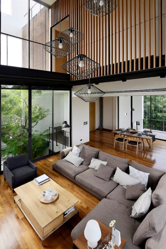 iGNANT_Architecture_SAOTA_OVD_919_17