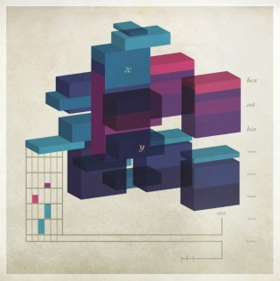 complicated_graph_2