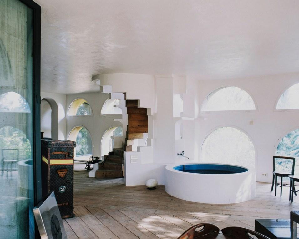 iGNANT_Architecture_Salva_Lopez_Xavier_Cobero_p2
