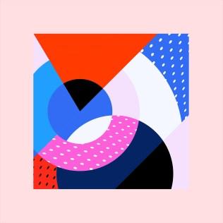 art-bram-vanhaeren-04
