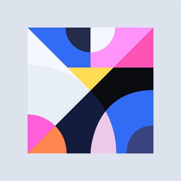 art-bram-vanhaeren-01