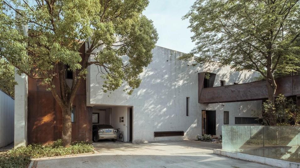 Architecture_Wutopia_Lab_Plain_House_22
