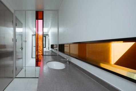 Architecture_Wutopia_Lab_Plain_House_17