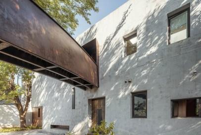 Architecture_Wutopia_Lab_Plain_House_1