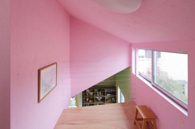 Ana_House_Kochi_Architect_Studio_8