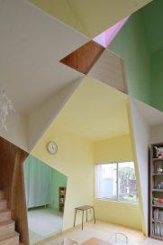 Ana_House_Kochi_Architect_Studio_5-1050x1575