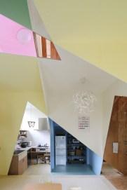 Ana_House_Kochi_Architect_Studio_3