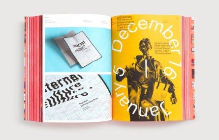 design-sva-10-768x493
