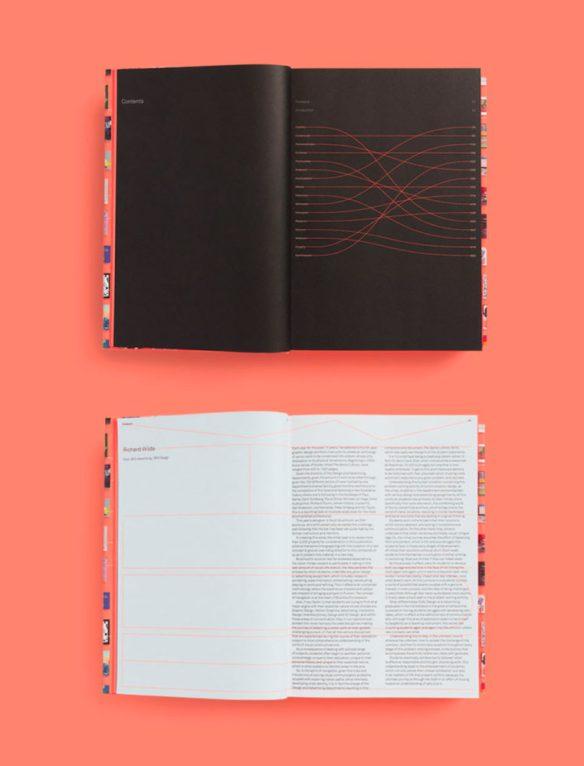 design-sva-04-762x1000