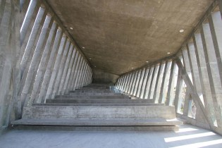 Bunker_Arquitectura_Sunset_Chapel_04
