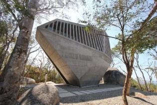 Bunker_Arquitectura_Sunset_Chapel_03