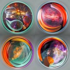 art-nebula-10