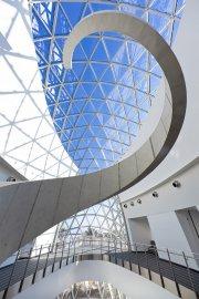 architecture-dali-museum-06-768x1152