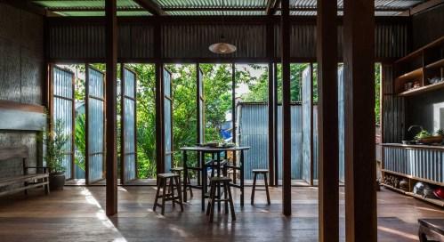 iGNANT_Architecture_House_In_Chau_Doc_NISHIZAWAARCHITECTS_6