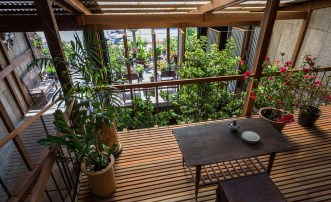 iGNANT_Architecture_House_In_Chau_Doc_NISHIZAWAARCHITECTS_5
