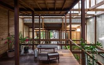 iGNANT_Architecture_House_In_Chau_Doc_NISHIZAWAARCHITECTS_4