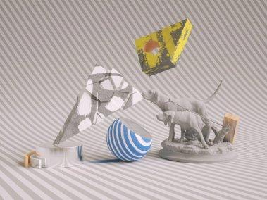 digital-art-yambo-05-768x576