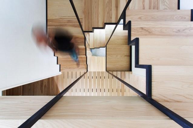 La_Colombie_Yiacouvakis_Hamelin_Architects_12