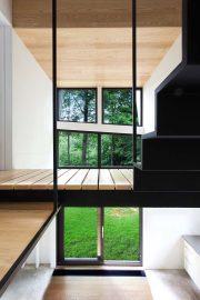 La_Colombie_Yiacouvakis_Hamelin_Architects_10-1050x1575