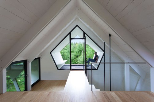 La_Colombie_Yiacouvakis_Hamelin_Architects_2