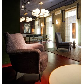 Nilufar+Design+Week+2016_Galleria_primo+piano+05_©mattiaiotti