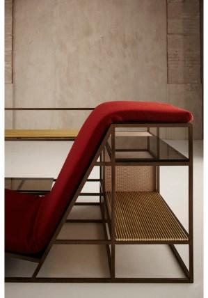 FEDERICO+PERI_Living+in+a+chair+DET06