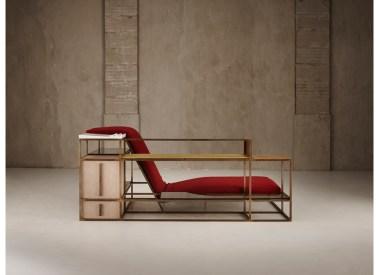 FEDERICO+PERI_Living+in+a+chair+02
