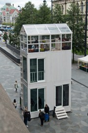 casagrande-laboratory-tikku-micro-apartment-helsinki-1